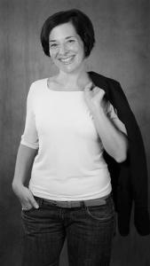 Angela Diwisch Psychologin (M.Sc.)